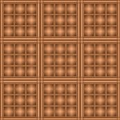 Rbrick_dollhouse_upholstery_or_screens_brick_shop_thumb