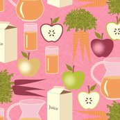 Rcarrot_juice_is_better_with_apples_-_pink_04-2012_shop_thumb