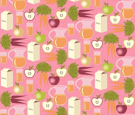 Rrcarrot_juice_is_better_with_apples_-_pink_04-2012_shop_preview