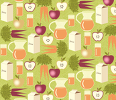 Rcarrot_juice_is_better_with_apples_-_green_04-2012_comment_165593_preview