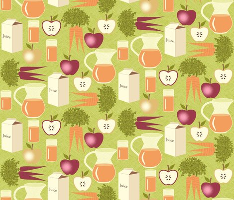 Rcarrot_juice_is_better_with_apples_-_green_04-2012_shop_preview