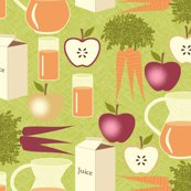 Rcarrot_juice_is_better_with_apples_-_green_04-2012_shop_thumb