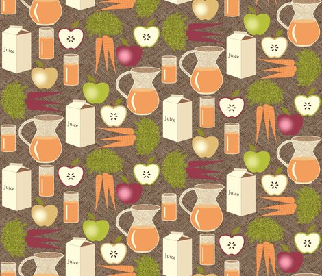 Rrcarrot_juice_is_better_with_apples_-_brown_04-2012_shop_preview