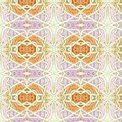 Rrscanimage014m_shop_thumb