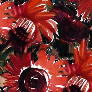 C'EST LA VIV  H2 flower