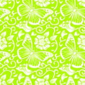 Rrrrrrfluttering_lime_shop_thumb