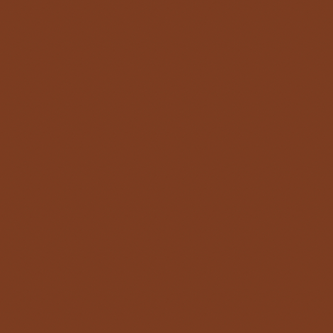 solid Boolean brown