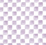 Rrsquare-roots-background-turnip_shop_thumb