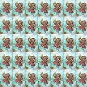 Rrwork.7080396.1.flat_550x550_075_f.butterfly-linda_shop_thumb