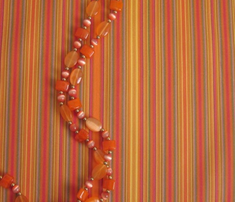 Rrcitrus_stripe_pink_comment_474606_thumb