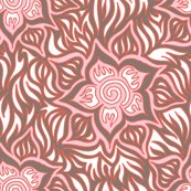 Rrpink__salmon__brown_tile_shop_thumb