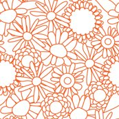 Rrwobbly_floral_orange_1_shop_thumb