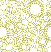 Rrwobbly_floral_green_1_shop_thumb