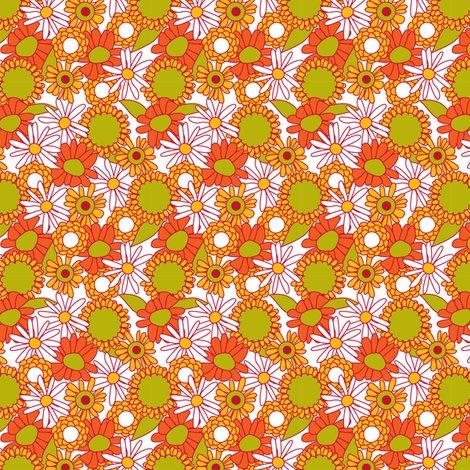 Rrwobbly_floral_ditsy_1_shop_preview