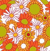 Rrwobbly_floral_ditsy_1_shop_thumb