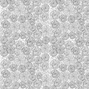 tangled_webs