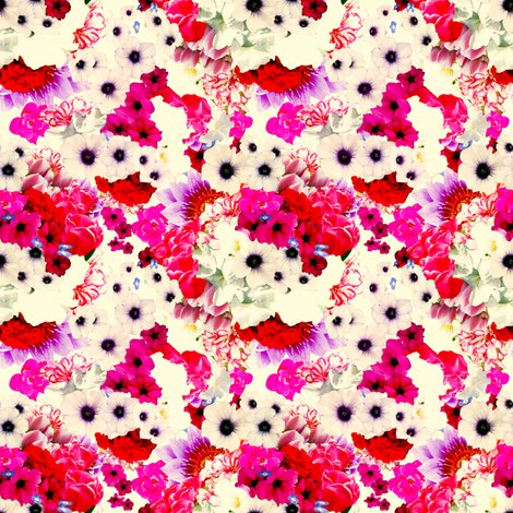 Rrspoonflower_ditsy_print_shop_preview