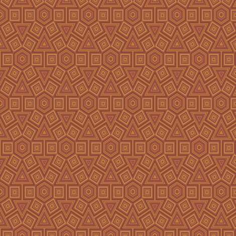Rrrrterracotta_tiles_shop_preview