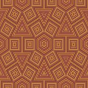 Rrrrterracotta_tiles_shop_thumb