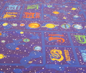 Rrspace_quilt_rot.ai_comment_109229_thumb