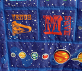 Rrspace_quilt_rot.ai_comment_109232_thumb