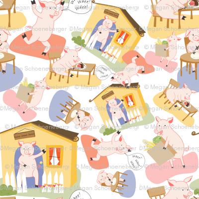 pigs_random_crowded_tossed
