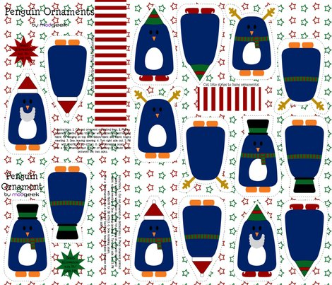 Rrpenguin_ornaments_v2_shop_preview