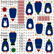 Rrpenguin_ornaments_v2_shop_thumb
