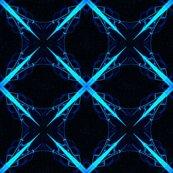 Rrrpraying_mantis_picnik_collage_1_shop_thumb