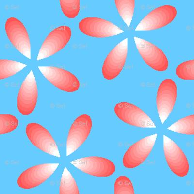 petals in the sky (S43C 2.0)