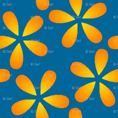 petals in the sky (S43C 2.5)