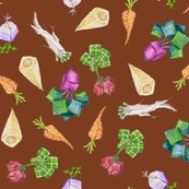 Rrsquare-veggies-boolean-fixbrown_shop_thumb