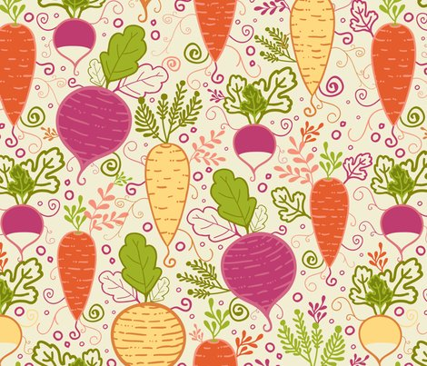 Rrroot_vegetables_seamless_pattern_stock_big_shop_preview