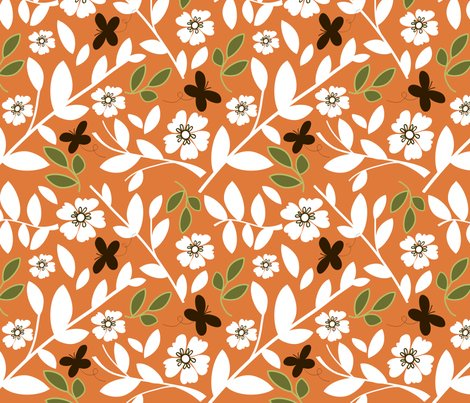 Rjelly_orange_leaves_shop_preview
