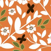 Rjelly_orange_leaves_shop_thumb