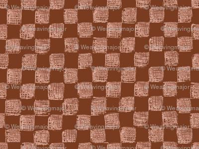 Boole's Checkerboard