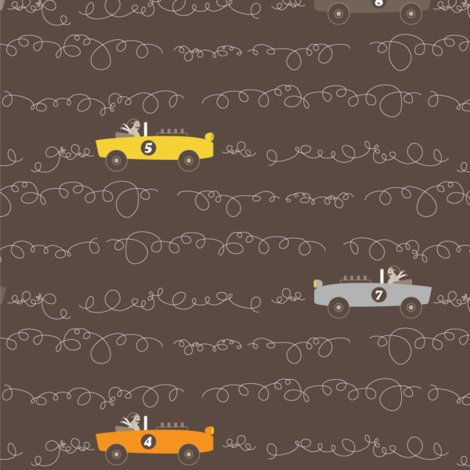Rrrrscribble_cars_shop_preview