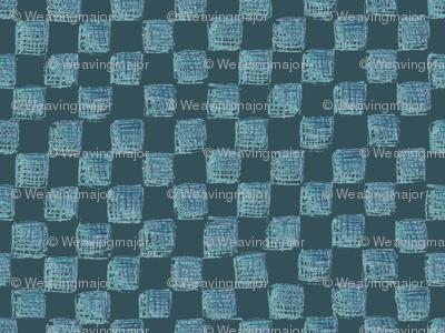 Bowditch's Checkerboard