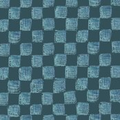 Rrrsquare-roots-backgroundblue_shop_thumb