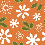 Rrrrjelly_orange_blossom_coordinating_shop_thumb