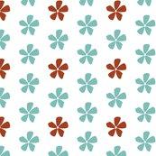 Rflower_dots_shop_thumb
