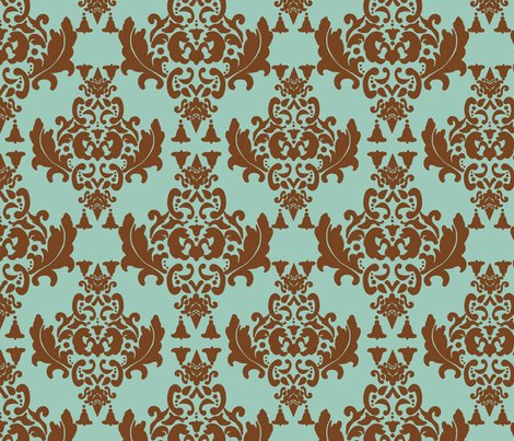 Rgrey_damask_design_shop_preview