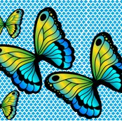 Rrblue_and_yellow_butterfly_costume.ai_shop_thumb