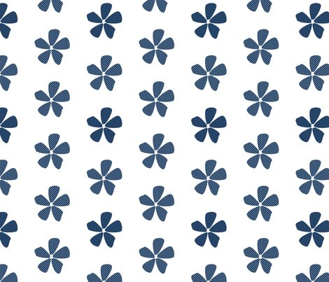 Rdaisy_dots_navy_shop_preview