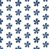 Rdaisy_dots_navy_shop_thumb
