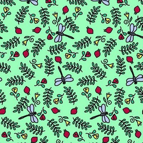 Rrrdragonflies_and_lady_bugs_shop_thumb