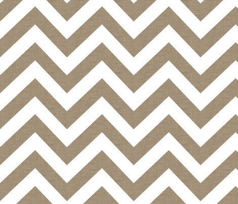 Rrchevron_burlap_shop_preview