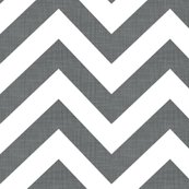 Rrrchevron_large_shop_thumb