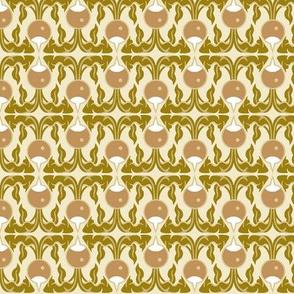 Radish beige
