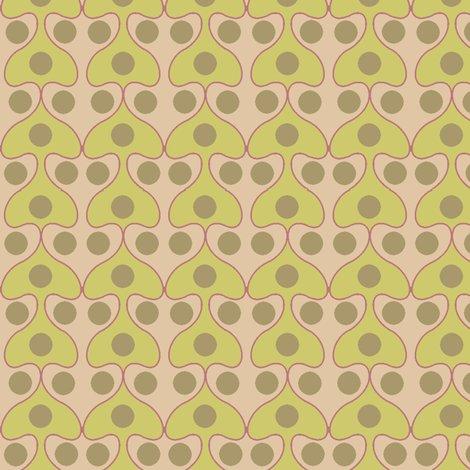 Rvoluptuous_shape_2_yellow_brown_shop_preview